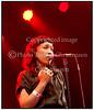 Roskilde Festival 2011, Yukimi Nagano, Little Dragon