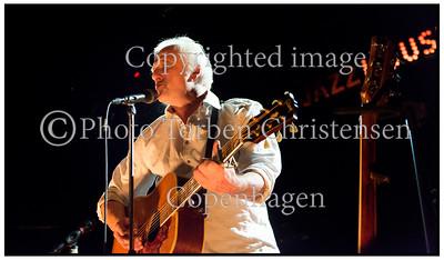 Allan Olsen, DMA Folk Jazzhouse 2013