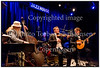 Danish Music Awards Folk 2013