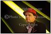 P6 Beat Rocker Koncerthuset, DJ Kenneth Bager