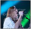 P6 Beat Rocker Koncerthuset i DR Koncerthuset lørdag 15. december 2012. Her When Saints Go Machine  i koncertsalen Foto Torben Christensen © Copenhagen,