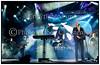 Fredagsrock 2013. Steffen Brandt og TV2 på plænen i Tivoli ved Fredagsrock 17. maj 2013  Photo: Torben Christensen @ Copenhagen