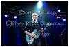 Roskilde Festival 2014, Arto Lindsay