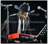 Roskilde Festival 2014, Atomic Bomb! Who is William Onyeabor?
