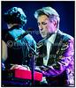 Brian Ferry. Tivoli