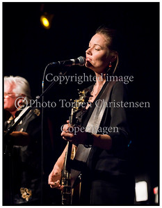DMA, Danish Music Award Folk, Jazzhouse 2014