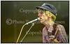 Roskilde Festival 2014, Deerhunter