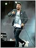 Roskilde Festival 2014, Chino Moreno, Deftones