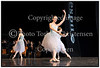 Det Kongelige Teater, Ballet
