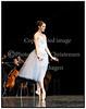 Det Kongelige Teater, Holly Jean Dorger