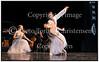 Det Kongelige Teater, Gregory Dean, Holly Jean Dorger