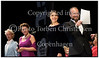Det Kongelige Teater,  Ann Petersen,  Anke Briegel, Elisabeth Jansson, Johan Reuter, Det Kongelige Operakor