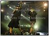 Roskilde Festival 2014, Rakaa, Evidence, Dilated Peoples