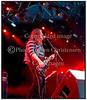 Roskilde Festival 2014, Electric Wizard