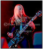 Roskilde Festival 2014, Electric Wizard
