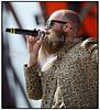 Roskilde Festival 2014, Klumpen & Raske Penge