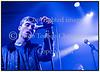 P6 Beat Rocker Koncerthuset, Hannes Nordvidde, Lust for Youth
