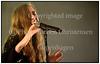 Roskilde Festival 2014, Lykke Li