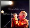 P6 rocker koncerthuset, Minds of 99, Niels Brandt