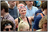 Roskilde Festival 2014, Festivalgoers,  Psyched Up Janis