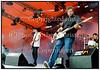 Roskilde Festival 2014, Jakob Jørgensen,  Psyched Up Janis