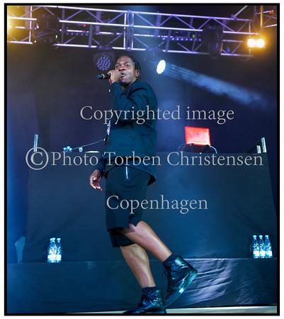 Roskildefestival2014