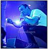 Roskilde Festival 2014, Samuel T Herring, Future Islands