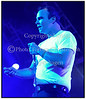 Roskilde Festival 2014, Samuel T Herring, Future Islands