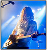 Adam Granduciel, The War on Drugs