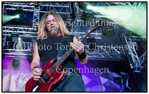 Roskildefestival2015 Corrosion of Conformity,  Keenan
