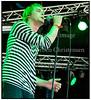 Roskildefestival2015 Girl Band, Dara Kiely