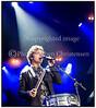 Fredagsrock 2015, Jamie Cullum  & Tivolis Big Band