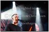 Fredagsrock 2015, Joey Moe, Tivolo