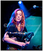 Tønder Festival 2015, Denmark, Kathryn Tickell and The Side