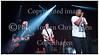P6 Beat Rocker Koncerthuset, Christian Guldborg Skotte, Klub 27