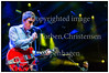 Roskildefestival2015  Noel Gallagher and his High Flying Birds