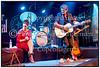 Tønder Festival 2015, Denmark, Poul Krebs & Friends, Poul Krebs, Lisa Nilsson