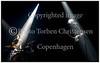 P6 Beat Rocker Koncerthuset, Raveonettes