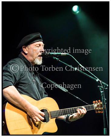 Tønder Festival 2015, Denmark, Richard Thompson