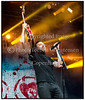 Copenhell 2015, Rise Against