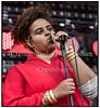 Roskildefestival2015 Seynabo Sey