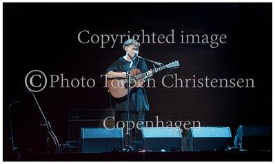 Soak, P6 Rocker koncerthuset