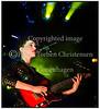 """Roskildefestival2015  Anne Erin """"Annie"""" Clark"""