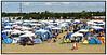 Roskildefestival2015 Festivalgoers, Festival goers
