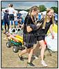 Stemning Atmosphere Roskilde Festival 037