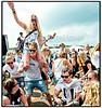 Roskilde Festival,