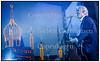 TV2, Fredagsrock, Tivoli, Steffen Brandt,