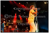 Roskildefestival2015  Timbuktu & Damn