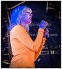 Roskildefestival2015 Veronica Maggio