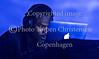 Actress – alias engelske Darren J. Cunningham på scenen i Jazzhouse 27. oktober 20917.  Photo © Torben  Christensen @ Copenhagen